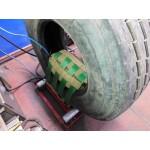 Профессиональный ремонт шин